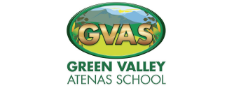 Green valley atenas school